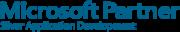 Microsoft Partner - Kontext-e